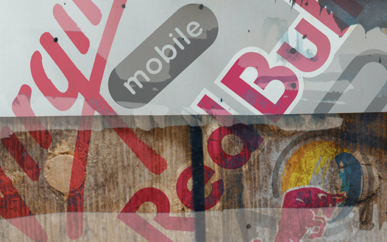 Wirtualny dramat. W Virgin Mobile internet nie działał poza siecią LTE w Play, a do Red Bull Mobile nie można było przenieść numeru